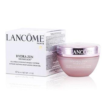 LancomeHydrazen Neurocalm Extreme Crema/Gel Calmante Hidratante 50ml/1.7oz