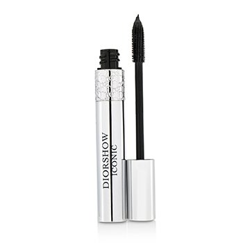 Christian DiorDiorShow Iconic High Definition Lash Curler Mascara Pesta�as Rizos10ml/0.33oz