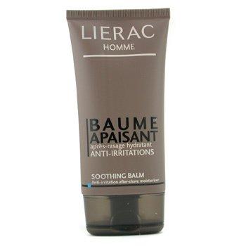 Lierac-Homme Baume Apaisant Anti-Irritations Soothing Balm