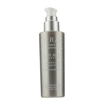 Lierac-Body Activ Renovateur Renewing Body Lotion