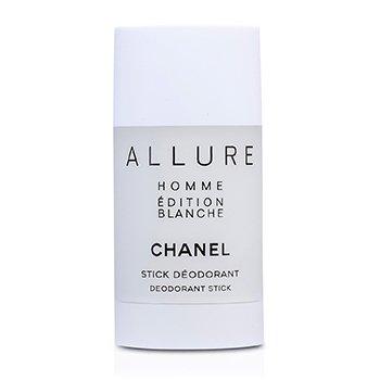 Chanel Allure Homme Edition Blanche Дезодорант Стик 75ml/2oz