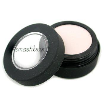 Smashbox-Eye Shadow - Sand ( Shimmer )