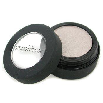 Smashbox-Eye Shadow - Platinum ( Shimmer )