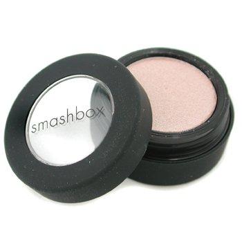 Smashbox-Eye Shadow - Fizz ( Shimmer )