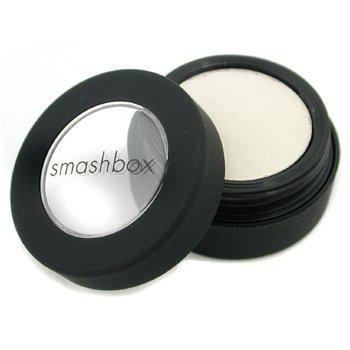 Smashbox-Eye Shadow - Oyster ( Shimmer )