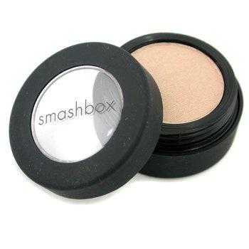 Smashbox-Eye Shadow - Honey ( Shimmer )
