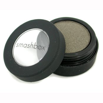 Smashbox-Eye Shadow - Safari ( Shimmer )
