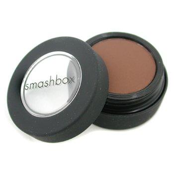Smashbox-Eye Shadow - Walnut ( Matte )