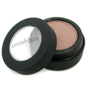 Smashbox-Eye Shadow - Cinnamon Toast ( Shimmer )