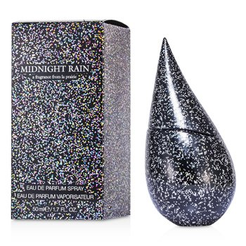 La PrairieMidnight Rain Eau De Parfum Vaporizador 50ml/1.7oz