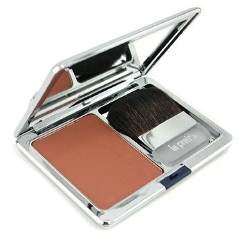 La Prairie-Cellular Treatment Bronzing Powder