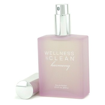 Clean Clean Weliness Harmony Eau De Parfum Spray  60ml/2oz