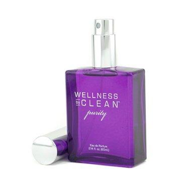Clean-Clean Weliness Purity Eau De Parfum Spray