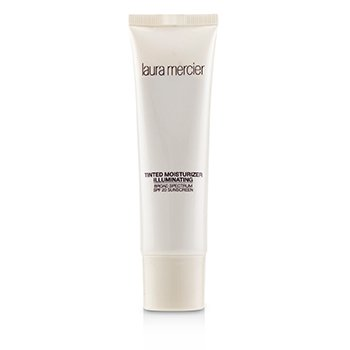 Laura Mercier-Illuminating Tinted Moisturizer SPF 20 - Bare Radiance