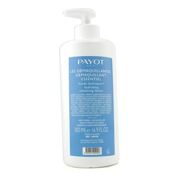 Payot-Demaquillant Essentielle ( Salon Size )