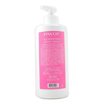 Payot-Lotion Douce ( Salon Size )