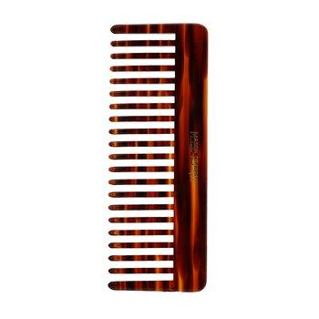Mason Pearson-Rake Comb