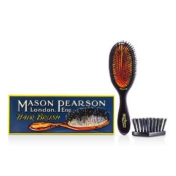 Mason PearsonBoar Bristle - Cepillo cabello Sensible Cerdas Puras 1pc