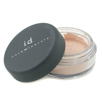 Bare Escentuals-i.d. BareMinerals Effet Bonne Mine All Over Face Color - Flawless Radiance