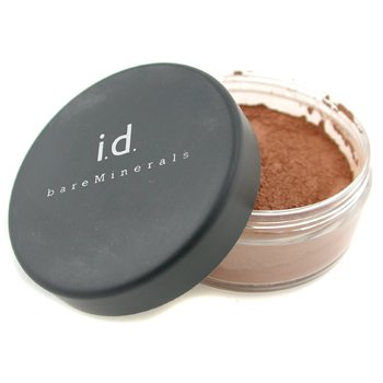 Bare Escentuals-i.d. BareMinerals Foundation SPF15 - Golden Deep