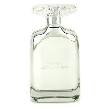 Narciso RodriguezEsencia Eau De Parfum Vaporizador 100ml/3.4oz