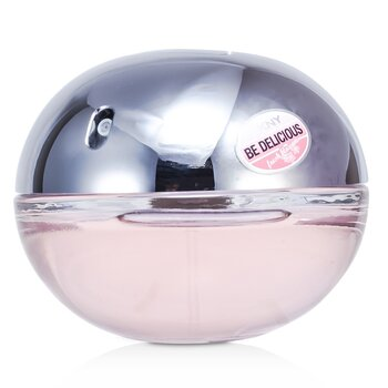 DKNYBe Delicious Fresh Blossom Eau De Parfum Spray 50ml/1.7oz