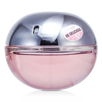 DKNYBe Delicious Fresh Blossom Eau De Parfum Spray 100ml/3.4oz