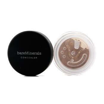 Bare Escentuals-i.d. BareMinerals Multi Tasking Minerals SPF20 ( Concealer or Eyeshadow Base ) - Dark Bisque