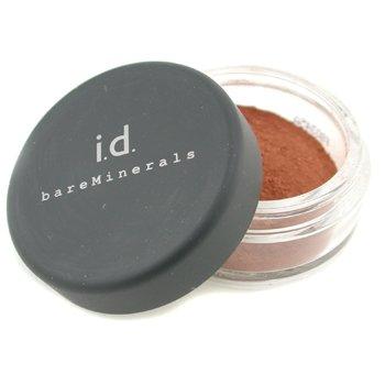 Bare Escentuals-i.d. BareMinerals Multi Tasking Minerals SPF20 ( Concealer or Eyeshadow Base ) - Deep Bisque