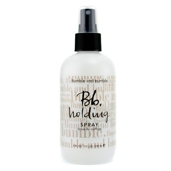 Bumble and Bumble-Holding Spray