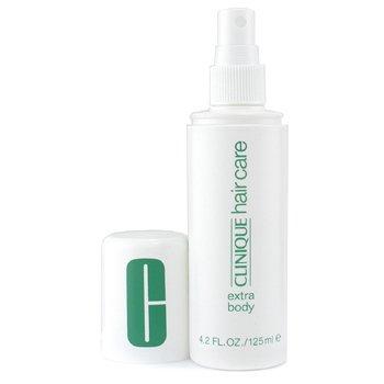 Clinique-Hair Care Extra Body Volumizing Spray