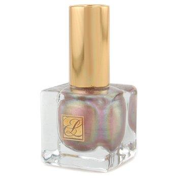 Estee Lauder-Pure Color Nail Lacquer - #A5 Caramel Prism