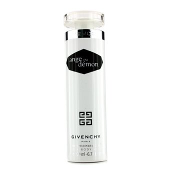 GivenchyAnge Ou Demon Silk Body Veil 200ml/6.7oz