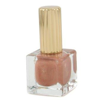 Estee Lauder-Tom Ford Azuree The Lacquer - # 02 Bronzee