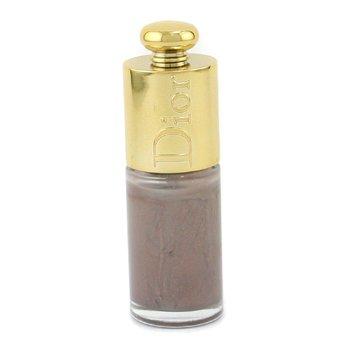 Christian Dior-Addict Vernis - 310 Beige Mystique