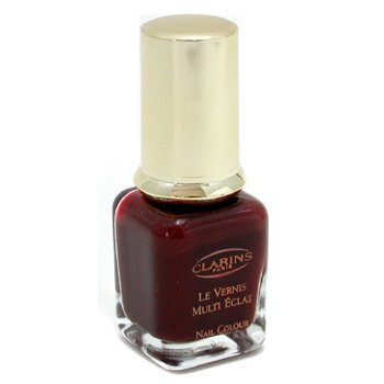 Clarins-Nail Colour - No. 226