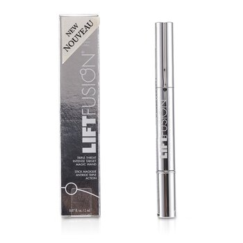 Fusion BeautyLiftFusion Triple Threat Intense Target Magic Wand 2ml/0.07oz
