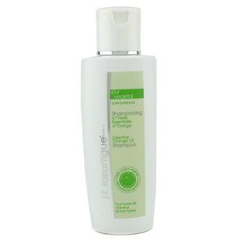 J. F. Lazartigue Essential Orange Oil Shampoo  200ml/6.8oz