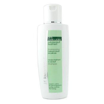 J. F. LazartigueAnti-Dandruff Shampoo 200ml/6.8oz
