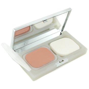 Clinique-Superbalanced Compact Makeup SPF20 - No. 37 Cream Rose