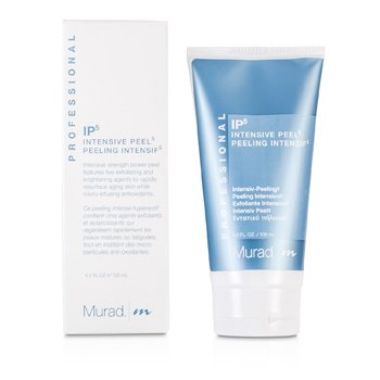 MuradEsfoliante Professional IP5 intensivo Peel 5 100ml/4oz
