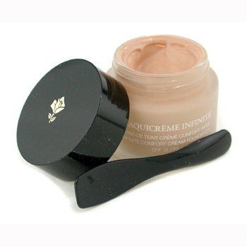 Lancome-Maquicreme Infinite Comfort Cream Foundation SPF15 - # 01