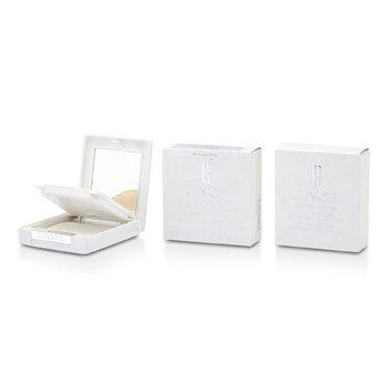 CliniqueDerma White Bright C Powder Makeup Spf29 (Case + Refill)10g/0.34oz