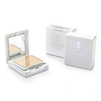 Clinique-Derma White Bright C Powder Makeup Spf29 ( Case + Refill ) # 03 Fresh Beige ( F-G )