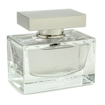 Dolce & Gabbana L'Eau The One Eau De Toilette Spray  50ml/1.6oz