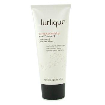 JurliquePurely Age-Defying Hand Treatment 100ml/3.5oz