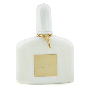 Tom FordWhite Patchouli Eau De Parfum Vaporizador 50ml/1.7oz