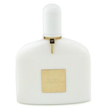 Tom FordWhite Patchouli Eau De Parfum Vaporizador 100ml/3.4oz