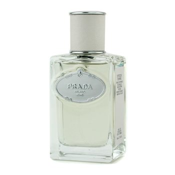 Prada Infusion D'Homme Eau De Toilette Spray  50ml/1.7oz