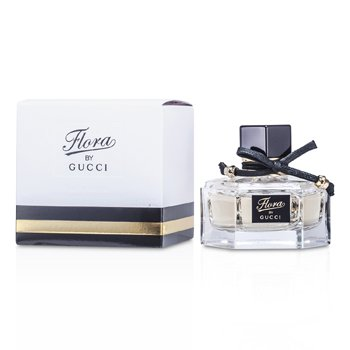 GucciFlora By Gucci Eau De Toilette Spray 30ml/1oz
